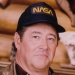 Image for Barry Corbin