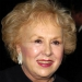 Image for Doris Roberts