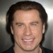 Image for John Travolta