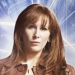 Image for Catherine Tate