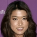 Image for Grace Park