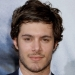 Image for Adam Brody