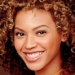 Image for Beyonce Knowles