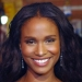 Image for Joy Bryant