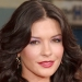 Image for Catherine Zeta-Jones