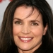 Image for Julia Ormond