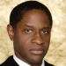 Image for Tim Russ