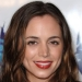 Image for Eliza Dushku