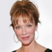 Image for Lauren Holly
