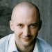 Image for J.P. Manoux