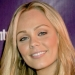 Image for Laura Vandervoort