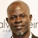Image for Djimon Hounsou
