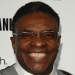 Image for Keith David