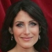 Image for Lisa Edelstein
