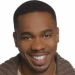 Image for Duane Martin