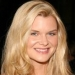 Image for Heather Tom