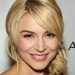 Image for Samaire Armstrong