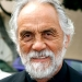 Image for Tommy Chong