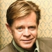 Image for William H. Macy