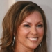 Image for Vanessa L. Williams