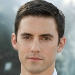 Image for Milo Ventimiglia