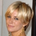 Image for Sienna Miller