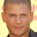 Image for Wentworth Miller