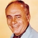 Image for Martin Balsam