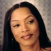 Image for Angela Bassett