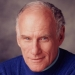 Image for Michael Fairman