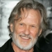 Image for Kris Kristofferson
