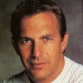 Image for Kevin Costner