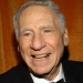Image for Mel Brooks