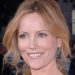 Image for Leslie Mann