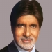 Image for Amitabh Bachchan