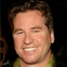 Image for Val Kilmer
