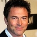 Image for Tim Daly