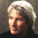 Image for Richard Gere