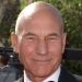 Image for Patrick Stewart