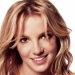 Image for Britney Spears