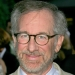 Image for Steven Spielberg