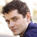 Image for James Frain