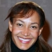Image for Rachel Luttrell