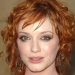 Image for Christina Hendricks