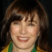 Image for Anne Archer