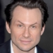 Image for Christian Slater