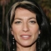 Image for Claudia Black