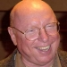 Image for Don S. Davis