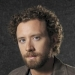 Image for T.J. Thyne