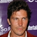 Image for Michael Trucco